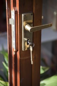 Home Locksmith Sun Lakes AZ